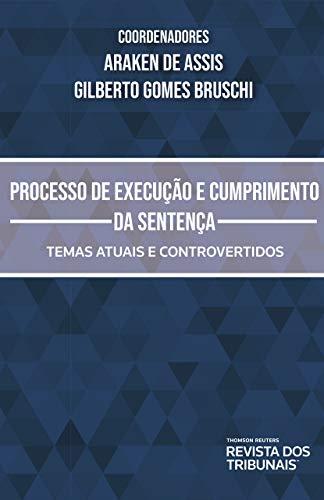 Processo de Execuçao e cumprimento de sentença
