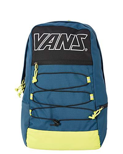 Vans Snag Plus One Size