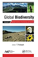 Global Biodiversity: Volume 4: Selected Countries in the Americas and Australia