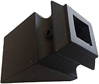 Best progoods stair parts Reviews
