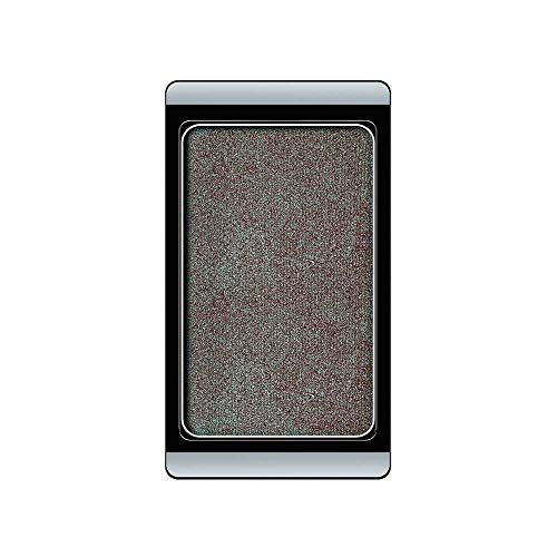 Artdeco > Collection The New Classic Lidschatten Duochrome 256 Pearly Illusion 0.8 g