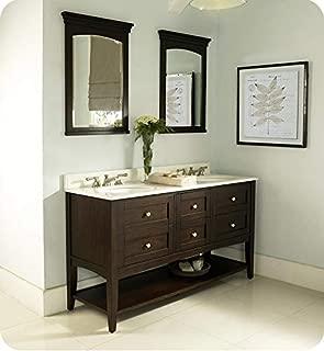 Fairmont Designs 1513-VH6021D Shaker Americana 60