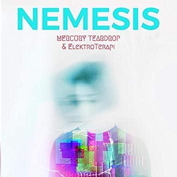 Nemesis (feat. Elektroterapi)