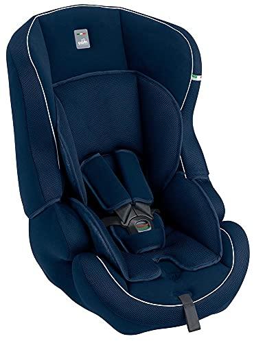 CAM Il mondo del bambino Seggiolino Auto Travel Evolution - 5500 g