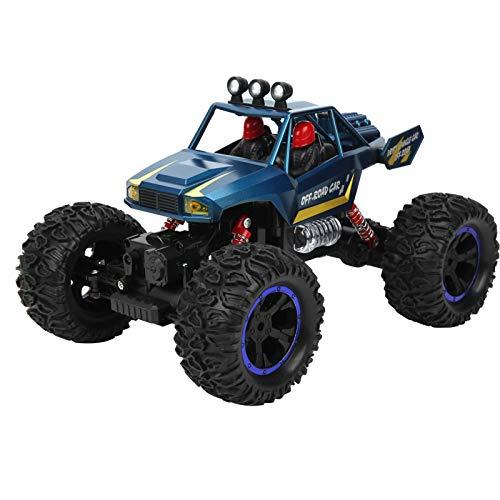 RC Car Toy Kid 2.4G Wireless Spray RC Car Niños Control Remoto eléctrico Modelo de Coche Juguete de Regalo