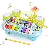 Baby Einstein Take Along Tunes Musical Toy,...