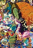 ドラゴンボールヒーローズ / GM1弾 / HG1-52 / Dr.ミュー / サイキックボンバー UR