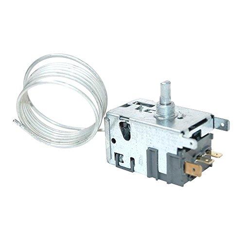 HOTPOINT RLA36P RLA34 RLM36A - Termostato per frigorifero e congelatore, C00098290