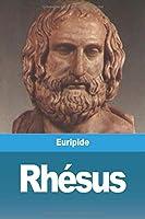 Rhésus