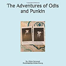 The Adventures of Odis and Punkin