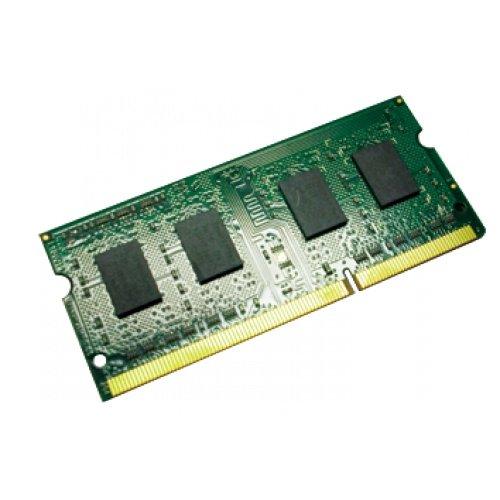 QNAP RAM-2GDR3L-SO-1600 - Memoria RAM 2