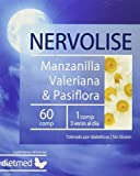 DietMed Nervolise - 60 Cápsulas
