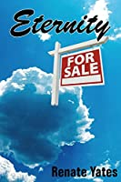 Eternity for Sale