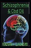 SCHIZOPHRENIA AND CBD OIL: The Absolute Guide On How CBD Oil works for Schizophrenia