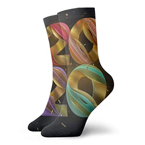 JL85hao 2020 Wish Calcetines cortos para adultos Calcetines deportivos de algodón Senderismo Ciclismo Correr Fútbol Deportes
