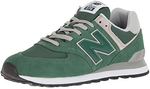 new balance 574 verde 012ff0