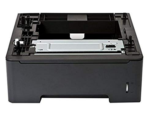 BROTHER LT-5400 A4 500Blatt HL5440D HL5450DN HL5470DW HL6180DW DCP8110DN DCP8250DN MFC8510DN MFC8950DW