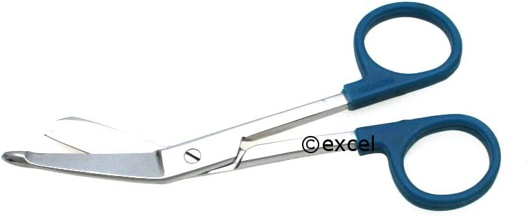 Lister Bandage Scissors 5.5