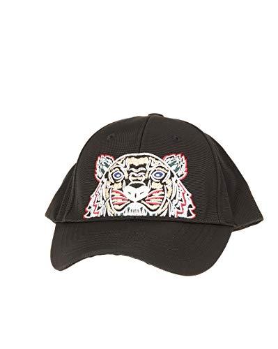 Kenzo - Gorra de béisbol - para Hombre