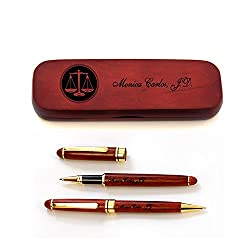 Gifts-for-Law-Students-Personalized-Pen