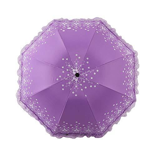 Paraguas Originales Mujer  marca BAIXL