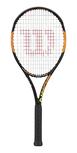 Wilson Burn 100 Tennisschläger