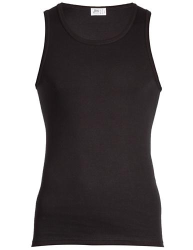 JBS Basic onderhemd voor heren 338