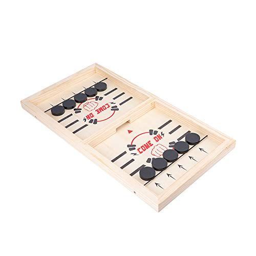 N / A Bouncing Board Fast Hockey, 14