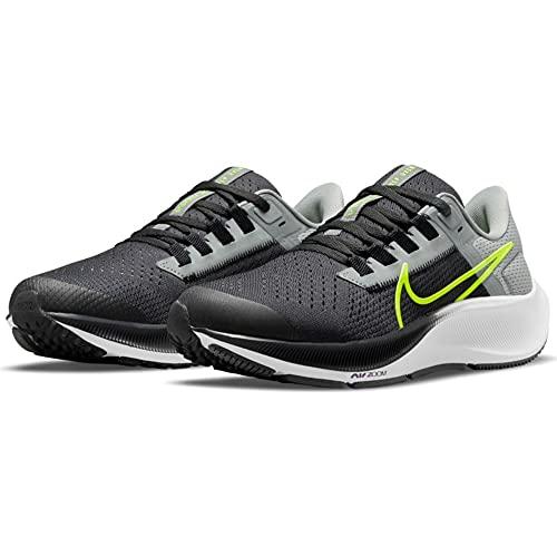 Nike Scarpa Running Air Zoom Pegasus 38 JR CZ4178 005 40