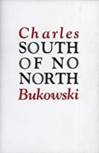 South of No North: Stories of the Buried Life