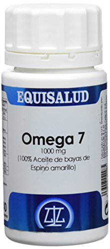 EQUISALUD Omega 7 - 1000 mg