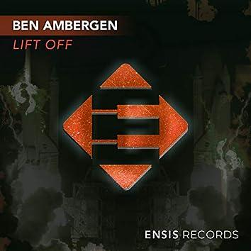 Lift Off (Radio Edit)