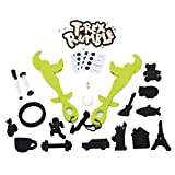 Educational Insights T-Rex Rumble Game, Challenge Game With Dinosaur Arms, Family Game Night, Ages 7+