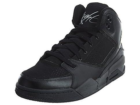 Online Nike Air Jordan SC-2 Mens Basketball Shoes 454050-010 ...