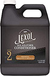 Top 10 Lexol Leather Cleaners