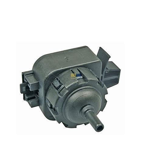 Druckwächter Analogsensor Niveauregler Waschmaschine AEG/Electrolux 379221603 132516204