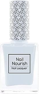 Stockout Kay Beauty Nail Nourish Nail Enamel Polish - Aspire 06-10ml