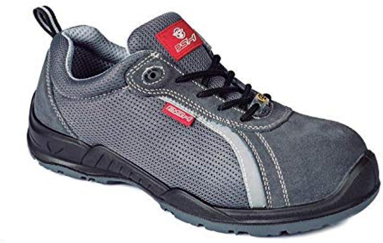 PSH 70011424_390 Premium Zt 803 S1 P Esd Src Safety shoes
