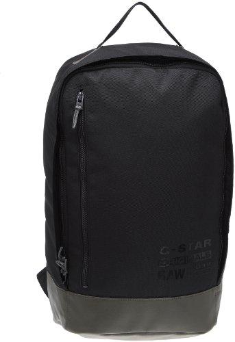 G-STAR Dan Orig–Tasche–Herren Gr. One size, schwarz