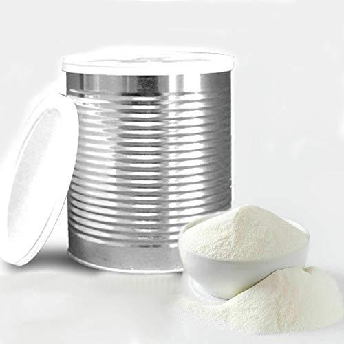 Kesler Foods Fresh Instant 100% Nonfat Dry Milk - 60 Ounces (60)