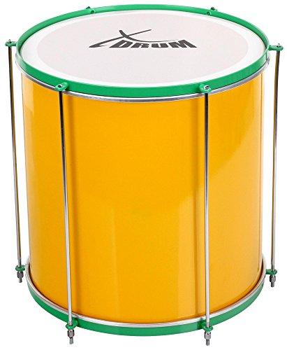 XDrum SSD-1616 tambor Surdo Samba