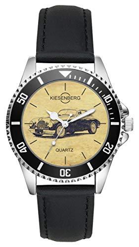 KIESENBERG Uhr - Geschenke für Aston Martin DB2 Oldtimer Fan L-4031