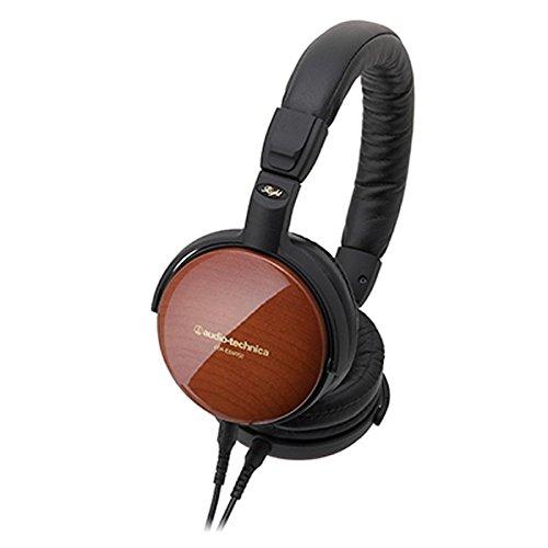オーディオテクニカ EARSUIT ATH-ESW950