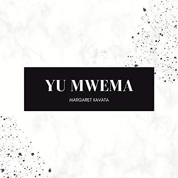 Yu Mwema