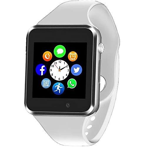 Smartwatch Whatsapp  marca Sazooy