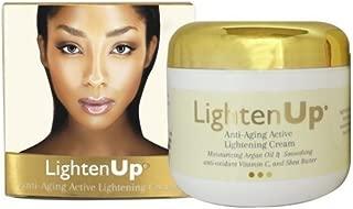 LightenUp GOLD Anti-Aging Lightening Cream