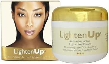Best lighten up anti aging cream Reviews