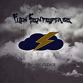Flow Tempestade