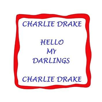 Hello My Darlings