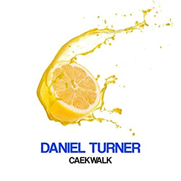Caekwalk
